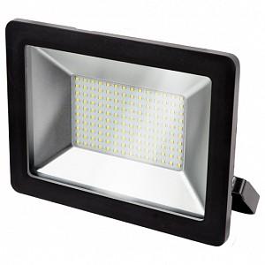 Настенно-потолочный прожектор Elementary 613527100