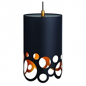 Подвесной светильник Bubbles 105329