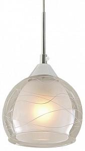 Подвесной светильник Буги CL157112