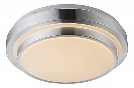Накладной светильник Ina i 41738-18