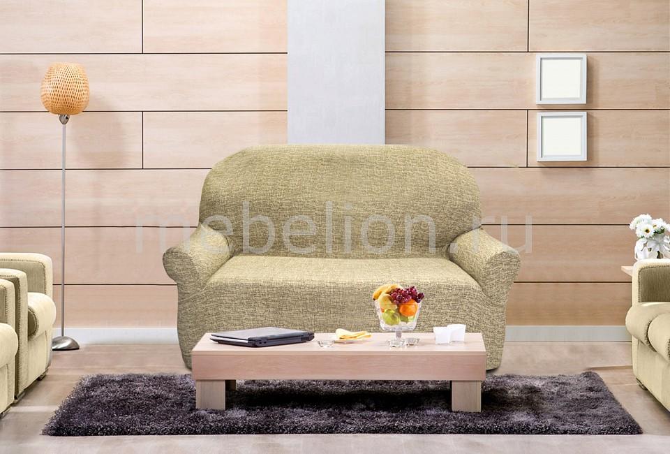 Чехол для дивана Belmarti TNM_4_201-2 от Mebelion.ru