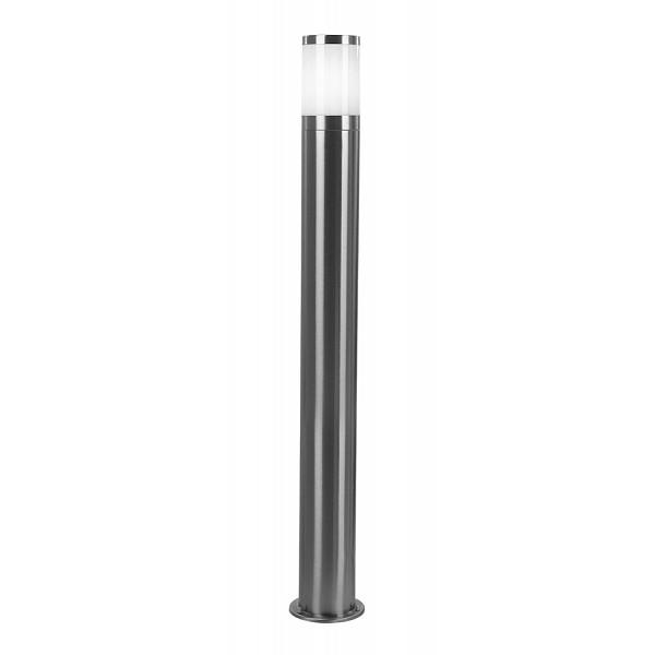 Наземный низкий светильник Xeloo 32016