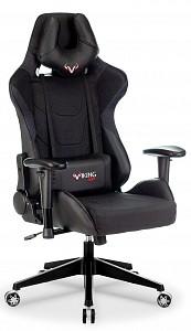 Геймерское кресло для компьютера Viking 4 Aero BUR_1197917