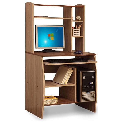 Столик для ноутбука Олимп-мебель TRM_Yupiter-M02_1 от Mebelion.ru