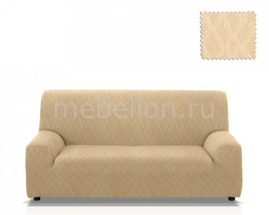 Чехол для дивана Belmarti TNM_16_200-3 от Mebelion.ru