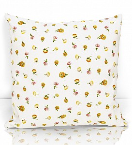 Подушка декоративная (40x40 см) Sun Karen