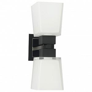 Бра Lente LSC-2501-02