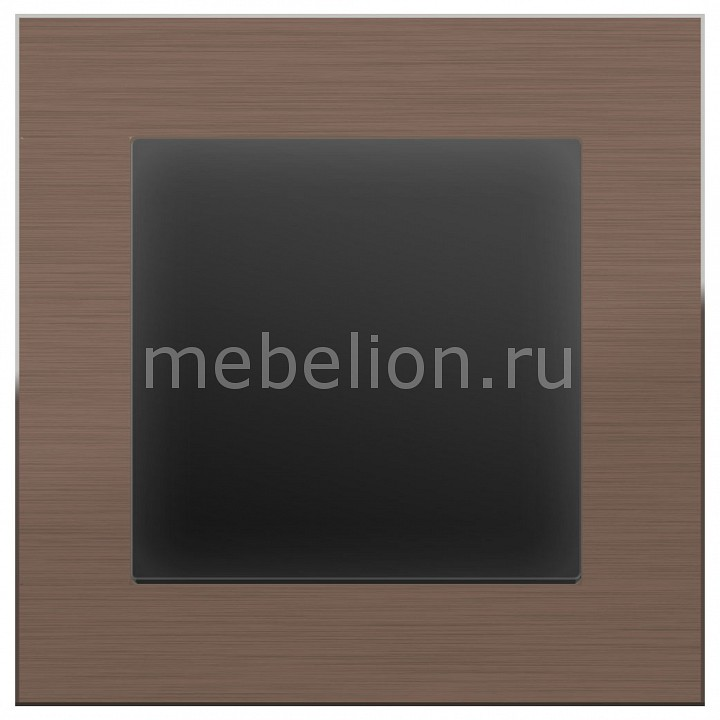 Выключатель Werkel WRK_system_a033745_a029867 от Mebelion.ru