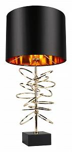 Настольная лампа декоративная Iwona APL.742.04.01