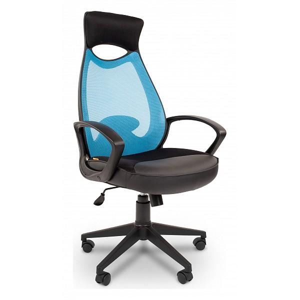 Кресло для руководителя Chairman 840 CHA_7025296