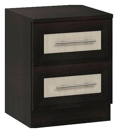 Тумба СтолЛайн STL_1143010001137 от Mebelion.ru