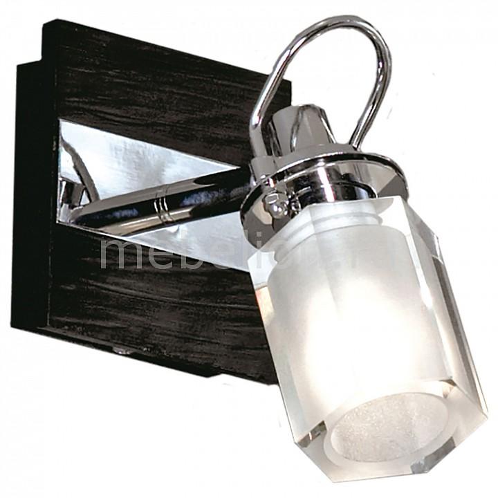 Настенный светильник Lussole LSL-7901-01 от Mebelion.ru