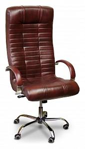 Кресло для руководителя Атлант КВ-02-131112-0464