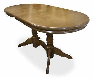 Стол обеденный 3141793