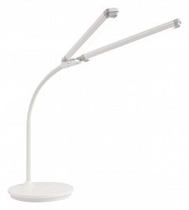 Настольная лампа офисная Isar RZ-2015