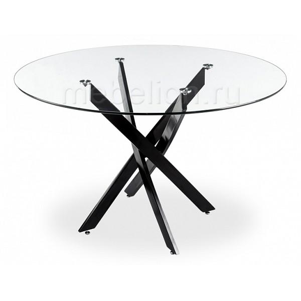 Стол обеденный Komo 90 Woodville WO_11311