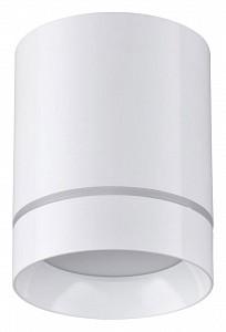 Накладной светильник Arum 357684