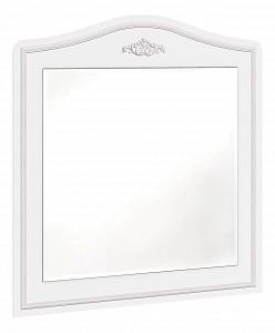Зеркало настенная Selena 20.75.1800.00