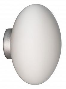 Накладной светильник Uovo 807010