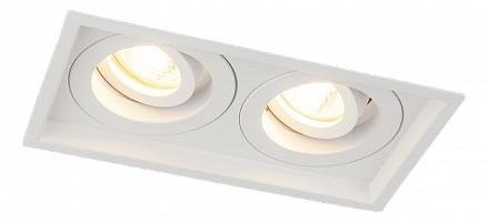 Встраиваемый светильник 1071 a036504
