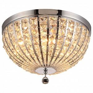 Накладной светильник Jennifer TL1163-6D