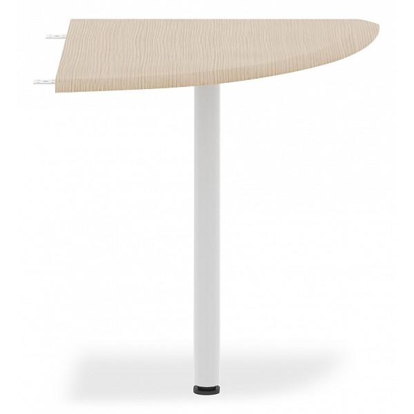 Стол приставной Wave WKD 700 Skyland SKY_00-07027642
