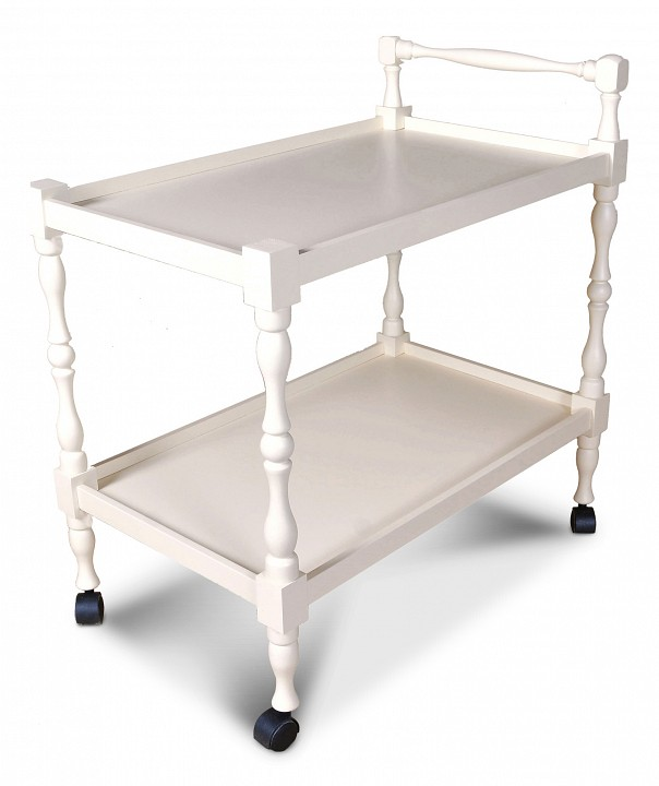Сервировочный столик Мебелик ML_4607130889541 от Mebelion.ru