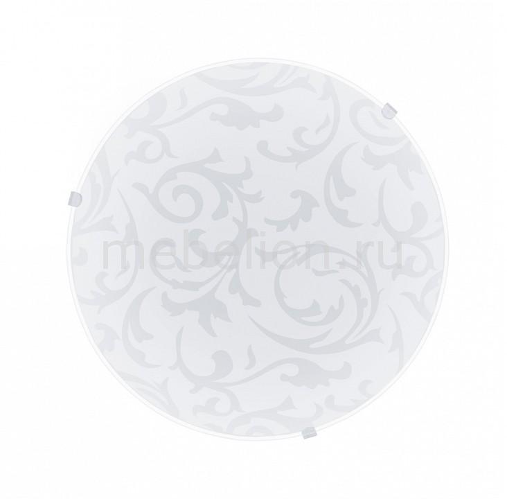 Настенный светильник Eglo EG_91236 от Mebelion.ru