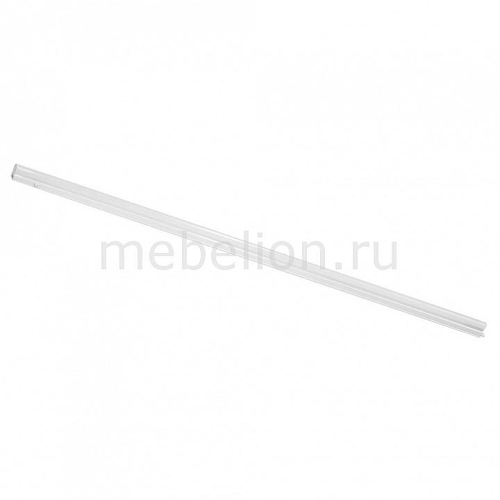 Подсветка FERON FE_27948 от Mebelion.ru