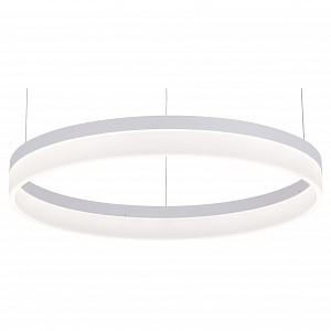 Светодиодный светильник 2503 Arte Lamp (Италия)