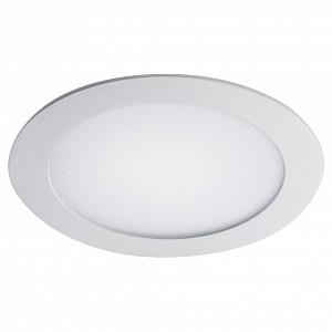 Светодиодный потолочный светильник 12 вольт Zocco LED LS_223124