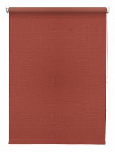 Штора рулонная (52x4x175 см) 1 шт. Шантунг