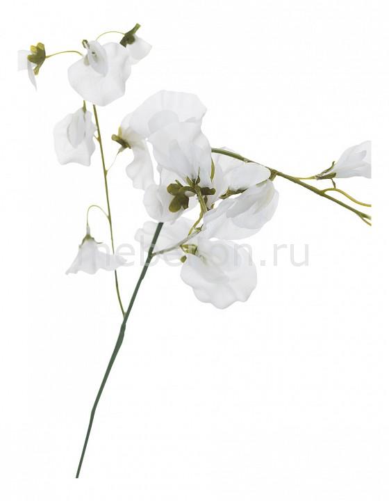 Цветок Garda Decor Набор из 24 цветков Колокольчики 8J-13VS0005 garda decor набор панно 2 шт