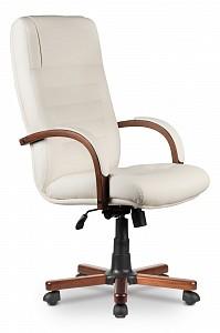 Кресло для руководителя Riva Chair М 155 A