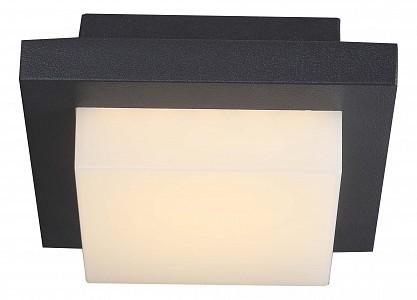 Светодиодный потолочный светильник ip54 Oskari GB_34186