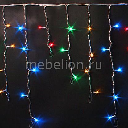 Светодиодная бахрома RichLED RL_RL-i3_0.5-B_M от Mebelion.ru