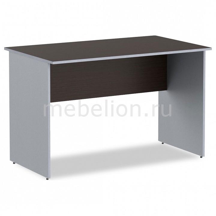 Офисный стол SKYLAND SKY_sk-01186287 от Mebelion.ru