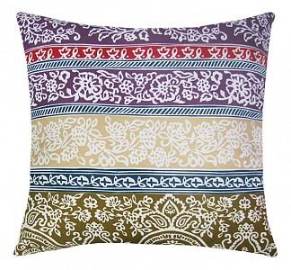 Подушка декоративная (45х45 см) Акра