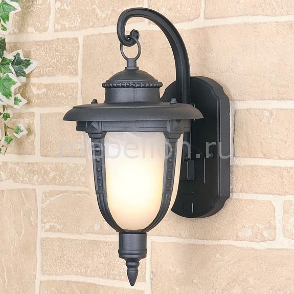 Настенный светильник Elektrostandard ELK_a028012 от Mebelion.ru