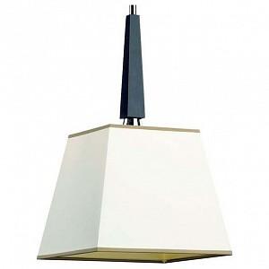 Подвесной светильник Ada Venge 13481