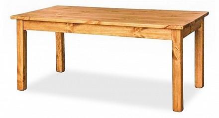 Стол обеденный Fermex 200/100 ALL