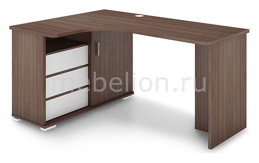 Купить Стол письменный СР-165С, Merdes