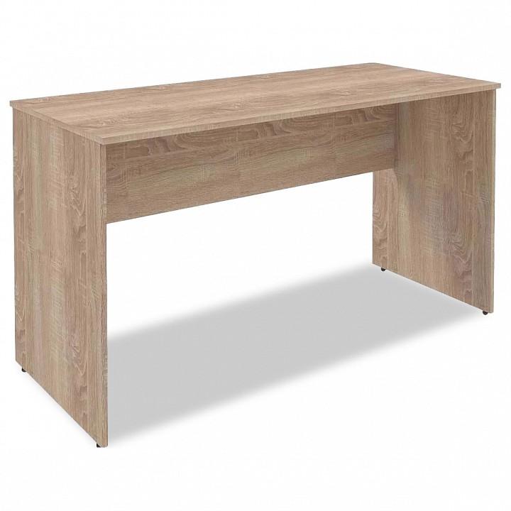 Офисный стол SKYLAND SKY_sk-01233970 от Mebelion.ru