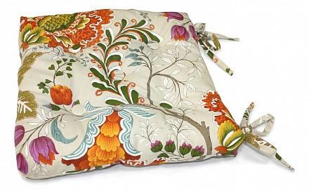 Подушка на стул Casandra