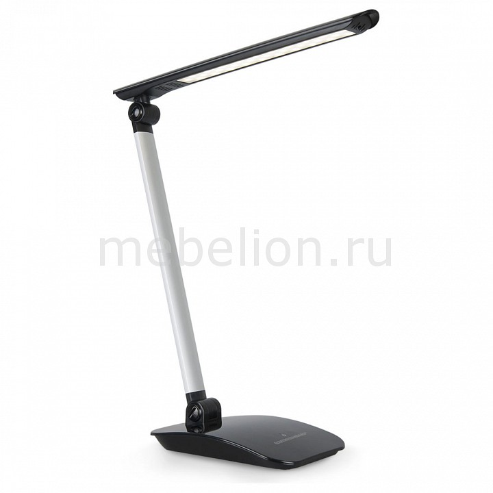 Настольные лампы от Mebelion.ru