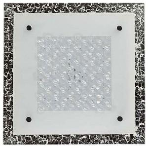 Накладной светильник Regino 2060/CL