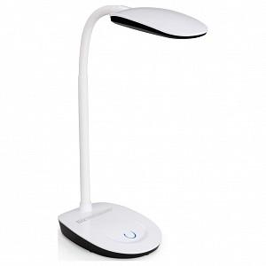 Лампа настольная светодиодная TL90191 ELK_a035527