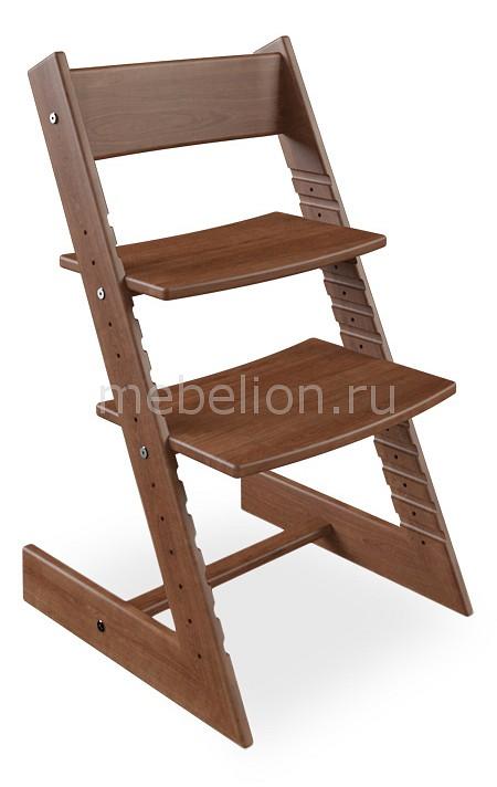 Табурет детский Конек Горбунек KGR_13306-2 от Mebelion.ru