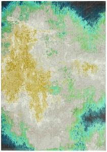 Ковер интерьерный (240x330 см) Patina