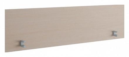 Полка для перегородок Свифт-31
